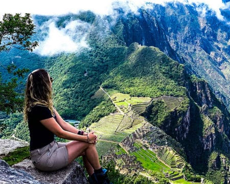 New Year Cusco 2020 & Machu Picchu (Peru) – 7 Day