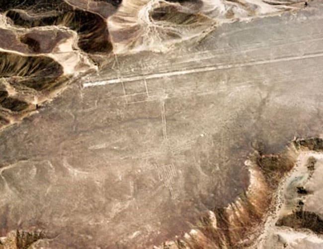 Linhas de Nazca Turismo Paracas Ilhas Ballestas | ILE Tours