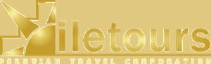 Ile Tours Logo