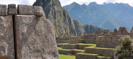 Colca Canyon Trekking, Machu Picchu, Titicaca lake 12 Days