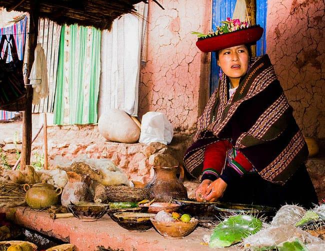 Lake Titicaca Bolivia Tours Peru