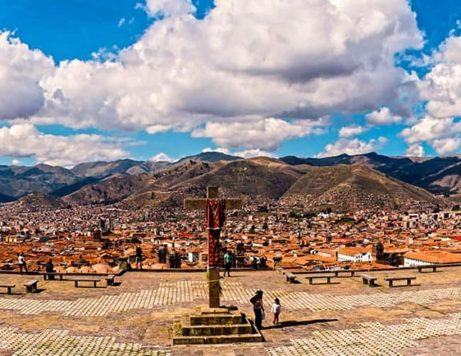 Travel Luxury, Cusco, Sacred Valley, Machu Picchu