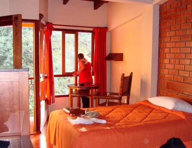 andina lujo machu picchu hotel1