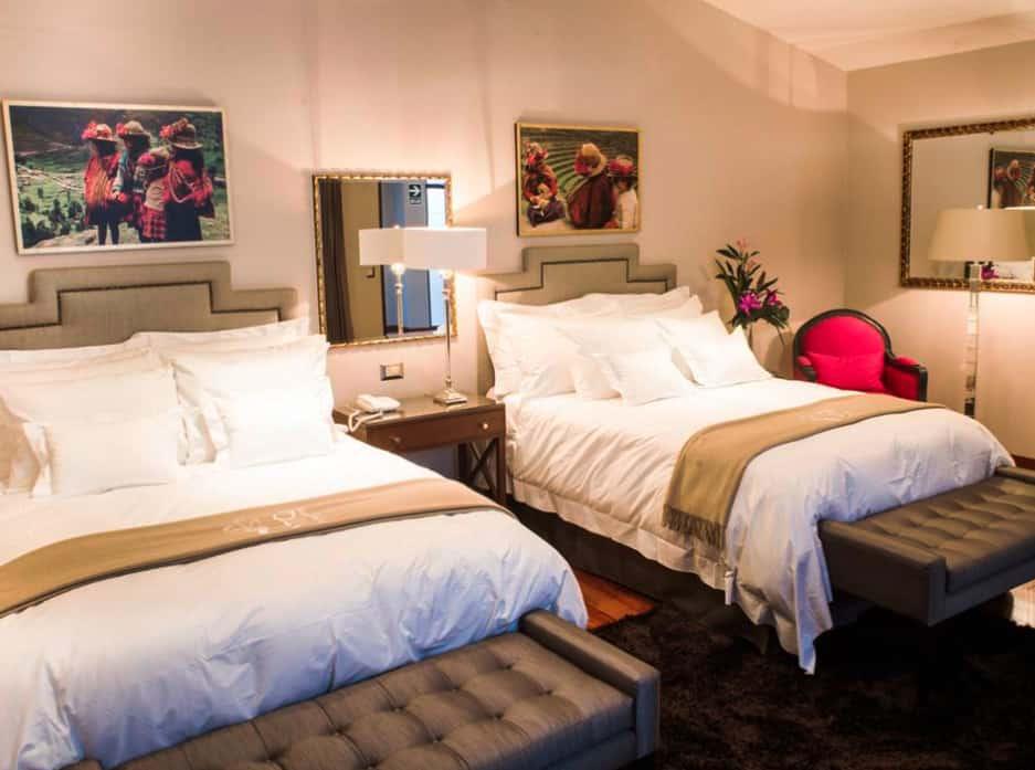 atiq boutique hotel3
