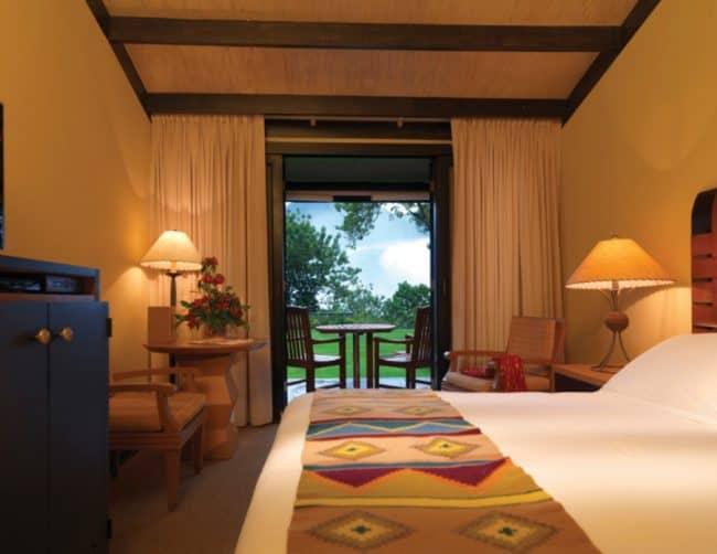 Belmond-sanctuary-lodge-machu-picchu-luxury3