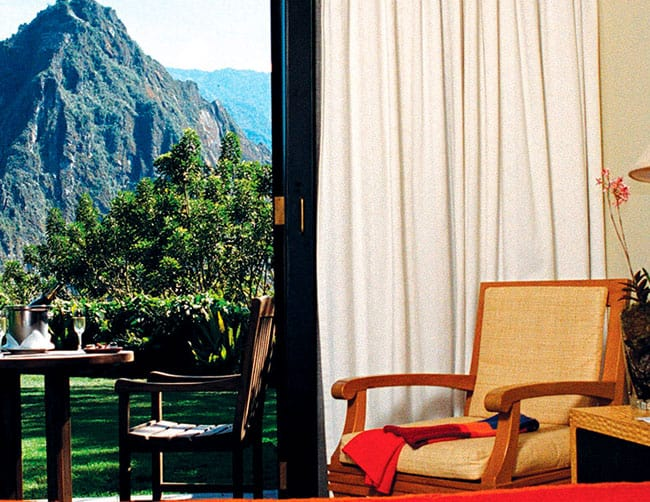 Belmond-sanctuary-lodge-machu-picchu-luxury5