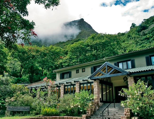 belmond sanctuary lodge machu picchu2
