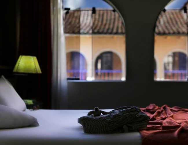 Casa Andina Classic Cusco Koricancha Hotel 3 Estrelas