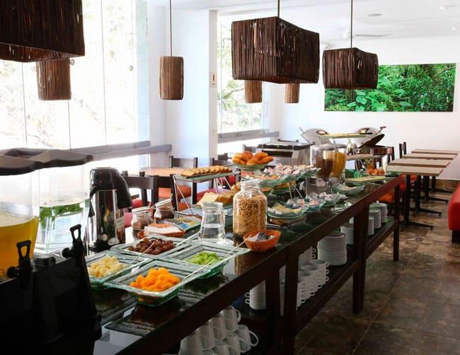 casa andina classic machu picchu hotel