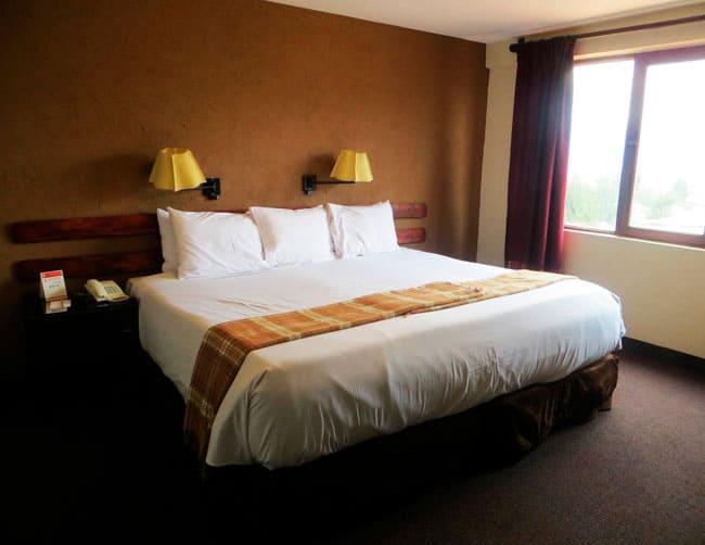 Casa Andina Classic Cusco San Blas Hotel 3 Estrelas