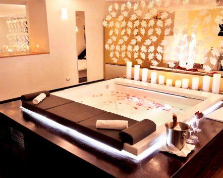 Casa Cartagena Hotel Cusco 5 Estrellas