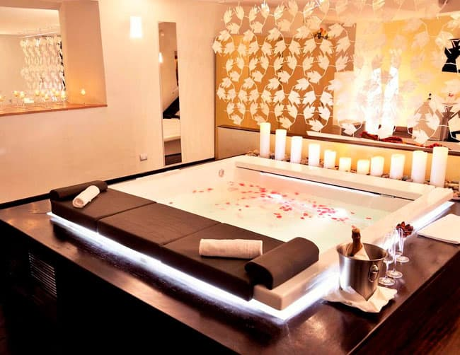 Casa Cartagena Hotel Cusco 5 Estrelas