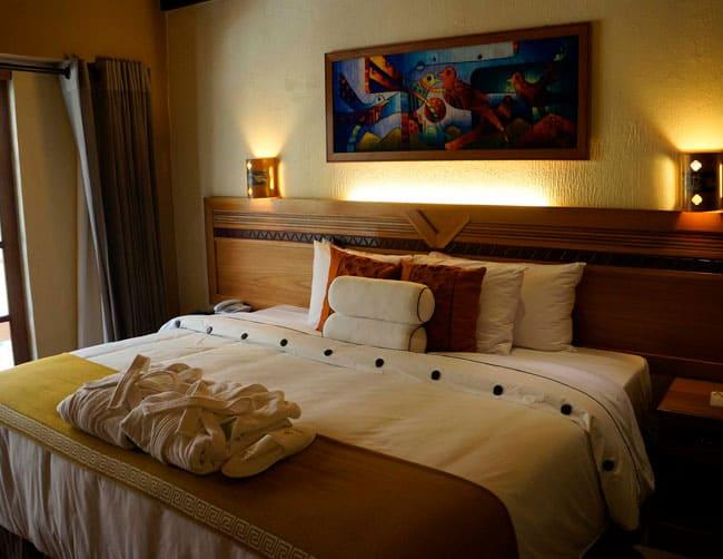 casa del sol machu picchu hotel