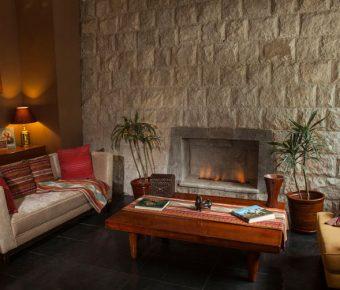 Casa del Sol Machupicchu Luxury 4 Stars