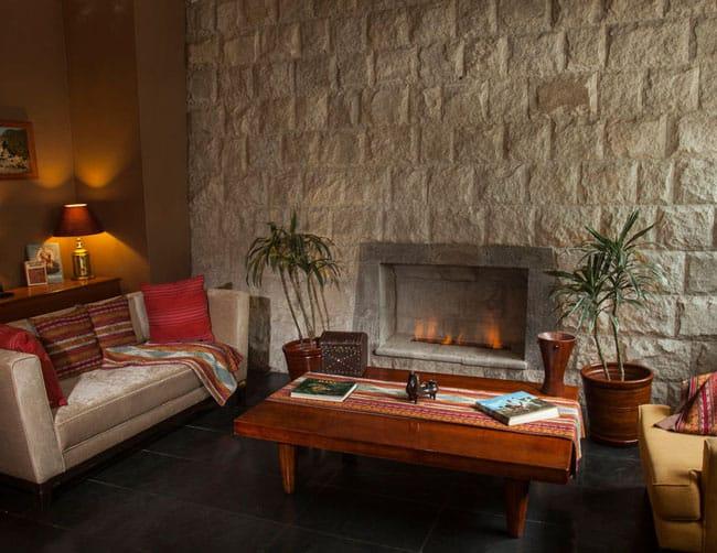 Casa del Sol Machupicchu Luxury