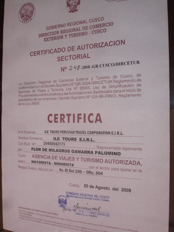 certificado1