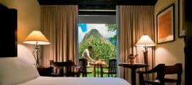 Belmond Sanctuary Lodge Machu Picchu Luxury Hotel 5 Stars