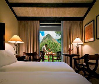 Belmond Sanctuary Lodge Machu Picchu Luxury Hotel 5 Stars