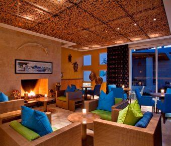Libertador Hotel Paracas