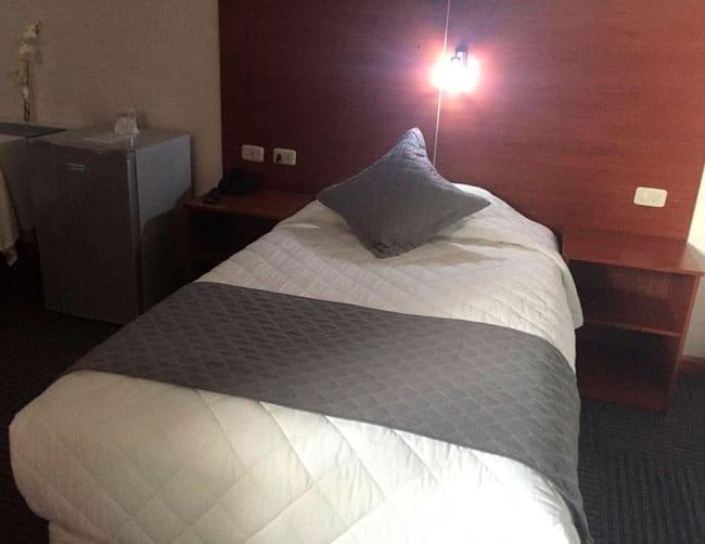 hotel5 1
