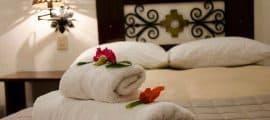 Killa inn Hotel 3 Stars