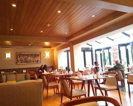 Inti Wiñaywayna Hotel 3 Estrellas
