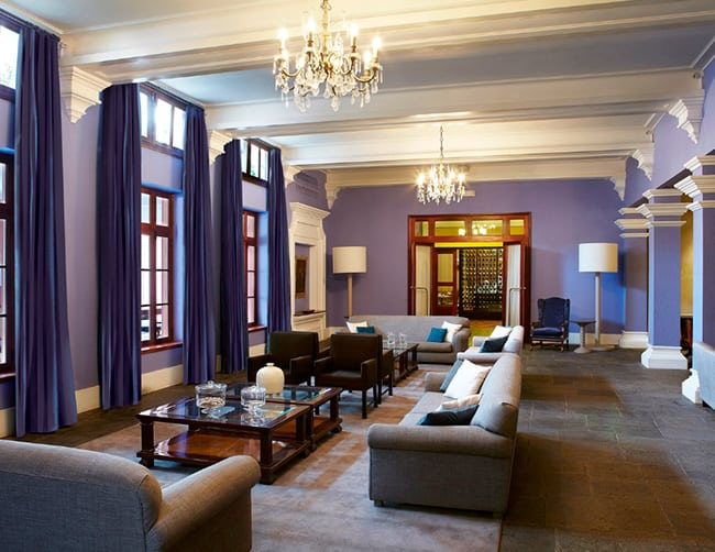 Libertador hotel arequipa 5 star3