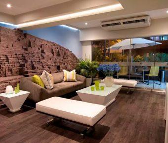 Mariel Hotel Lima