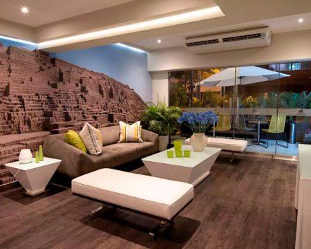 Hotel Lima Mariel