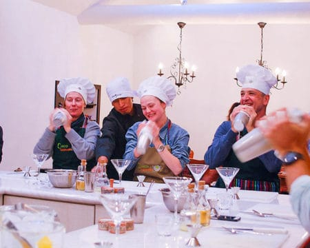 Culinary Peru! Peruvian Cooking Classes – 12 Days