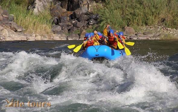 apurimac rafting3