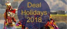 Package Deals to Peru Machu Picchu-june-24-festival-of-the-sun