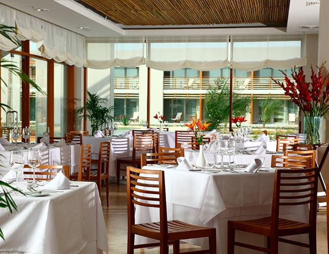 doubletree guest suites by hilton paracas