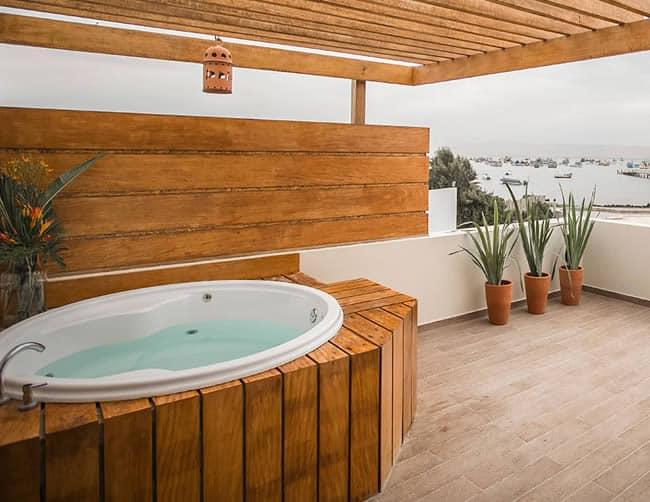 aranwa-hoteles-aranwa-paracas-resort-spa-restaurant-16