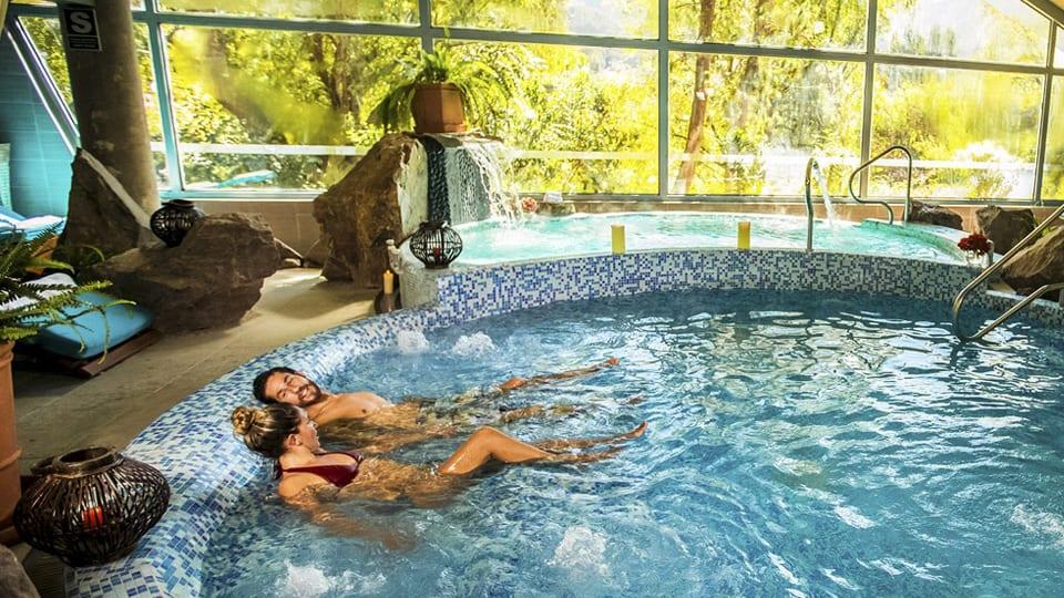 aranwa resort spa sacred valley