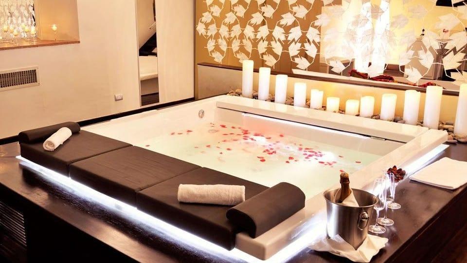 casa cartagena boutique hotel spa cusco